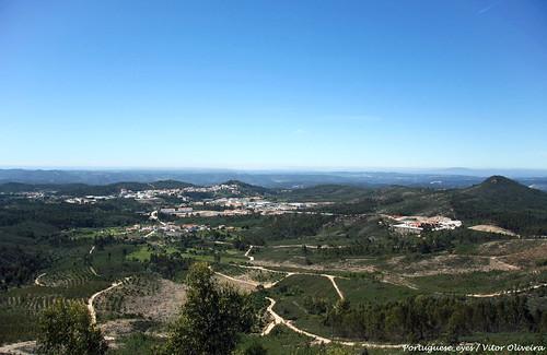 portugal viladerei