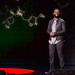 TEDTalksLive_20151105_RL17896_1920 by TED Conference