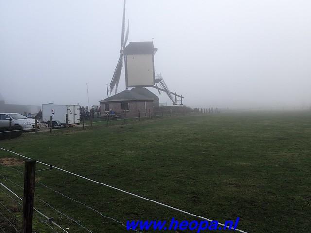 2016-11-26        Nijmegen- lent    41 Km  (192)