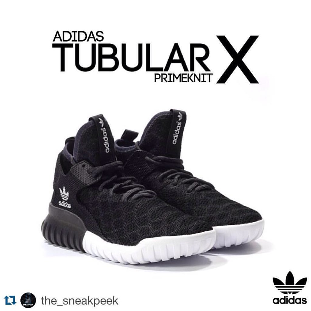 online retailer factory outlets good selling TUBS x PRIME @Repost @the_sneakpeek with @repostapp ...
