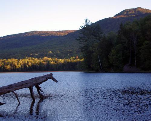 lefferts rutland pond sunset greenmountains pentax kr landscape mountain flickrgeotaggers innatelmwood