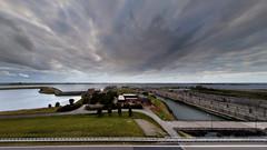 Krammer Locks, NL