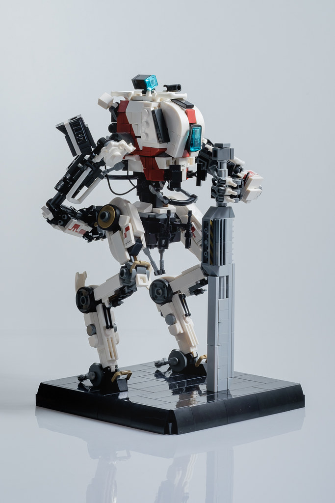 Ronin (from \