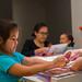 Kohl's Art Generation Gallery: Paper Play: Kindergarten to Contemporary Art