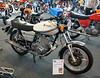1980 Laverda 500 Alpino
