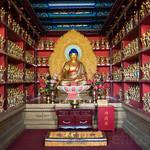 CHINA-2011_0713