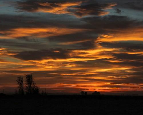 northerncalifornia sunrise dawn suisuncity solanocounty suisunmarsh lawlerranch