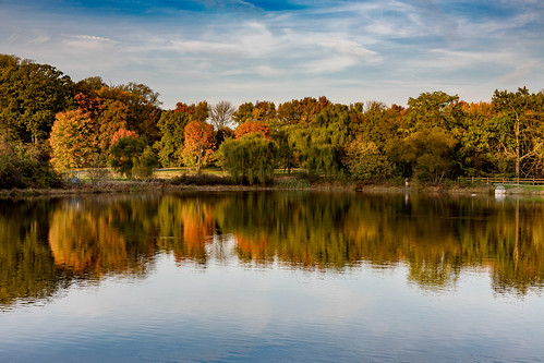 wilmington delaware unitedstates bellevue state park november 2016 sigma 50mm canon 5d mark iv lake water waterscape us