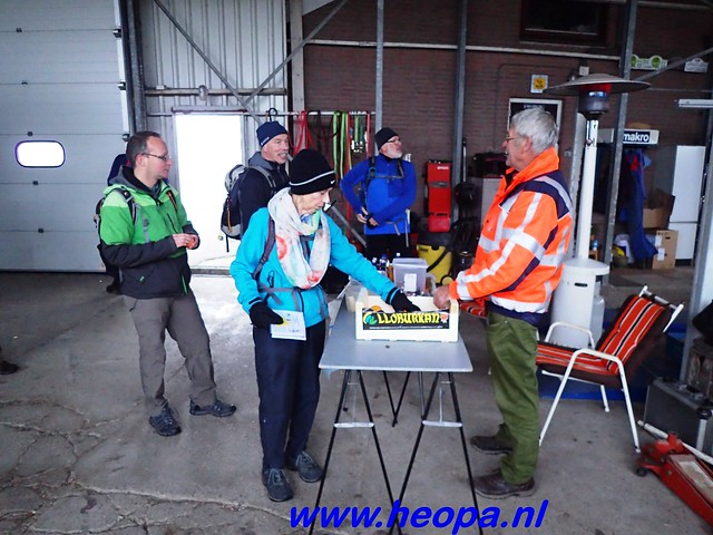 2016-11-26        Nijmegen- lent    41 Km  (204)