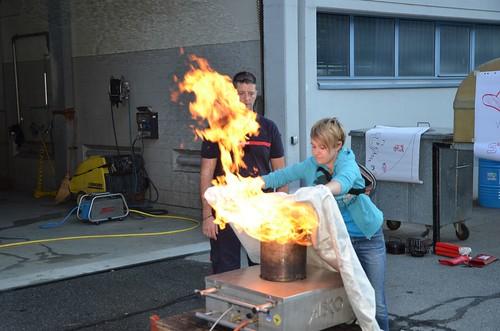 Es brennt 2015 026