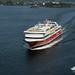 Ferries pt. 6