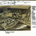 SketchCrawl49-Croquis01_RVB