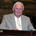 Senator Don White