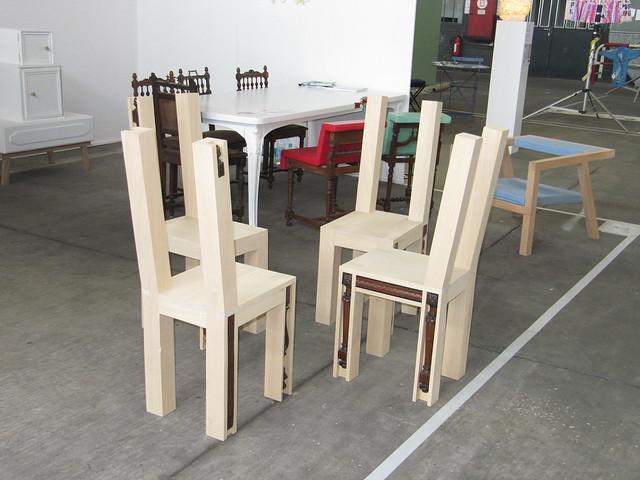 DesignAusstellungBerlin06112010