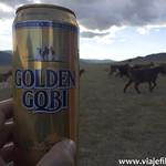 Cervezefilos en Mongolia 001