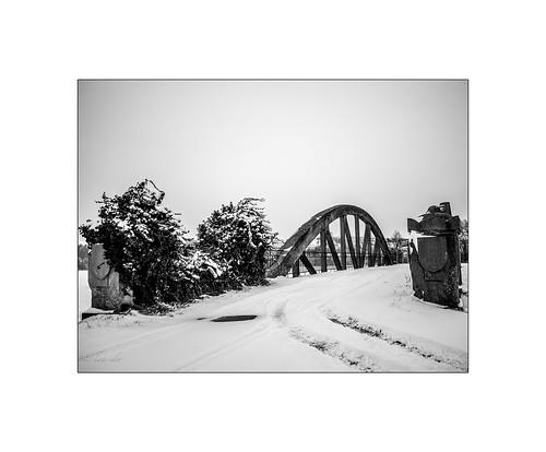 bridge | by hans eder1
