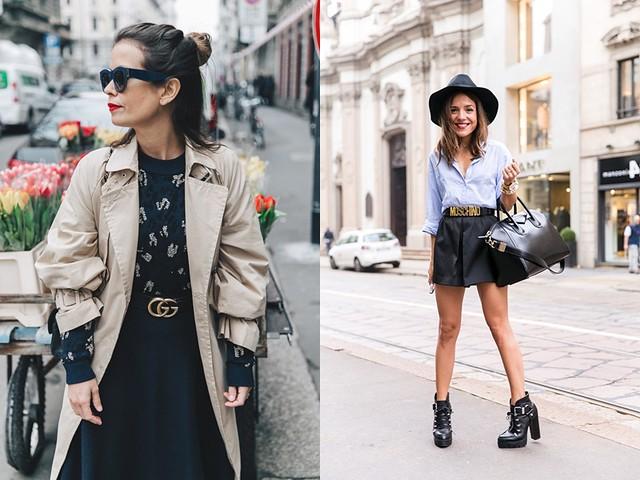 tendencias ropa 2017.3