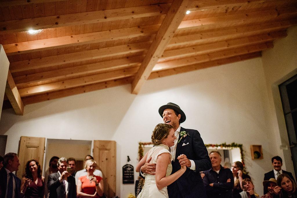 portugal-wedding-photographer_GB_64