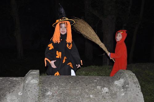 Halloween De Bezatse 2016 (70)
