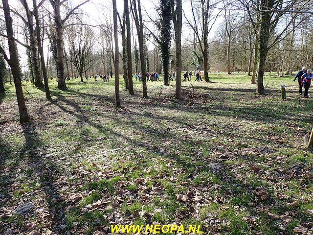 2017-03-15 Vennentocht    Alverna 25 Km (131)