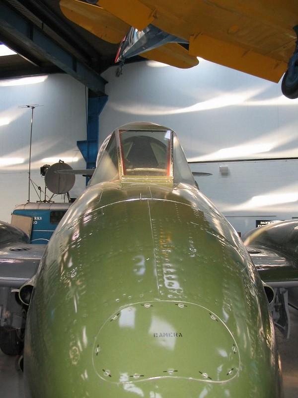 Meteor Mk.4 2