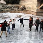 CHINA-2011_0828
