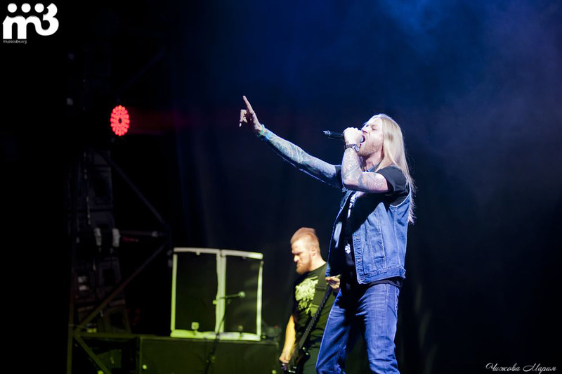 20.09.2015. Ray Just Arena. Арда (9)