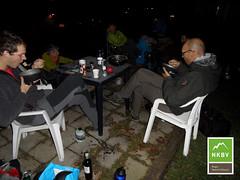 JeugdBuiten-Durnal_NKBV_nov2015-NH-45