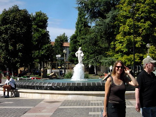 ABANO TERME - (Padova)
