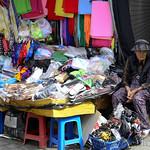 27 Corea del Sur, Namdaemun Market  12
