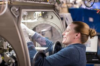 iss049e002655 | by NASA Johnson