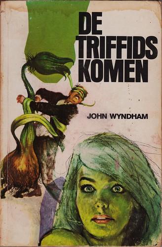 Geïllustreerde Pers 1967