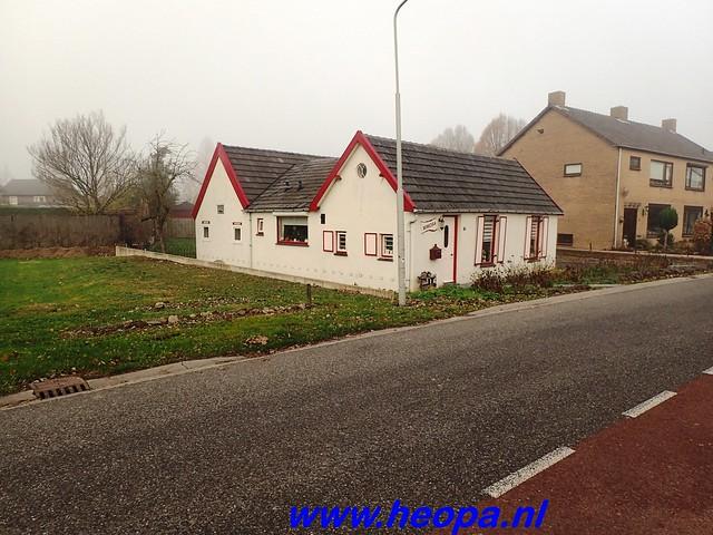 2016-11-26        Nijmegen- lent    41 Km  (188)