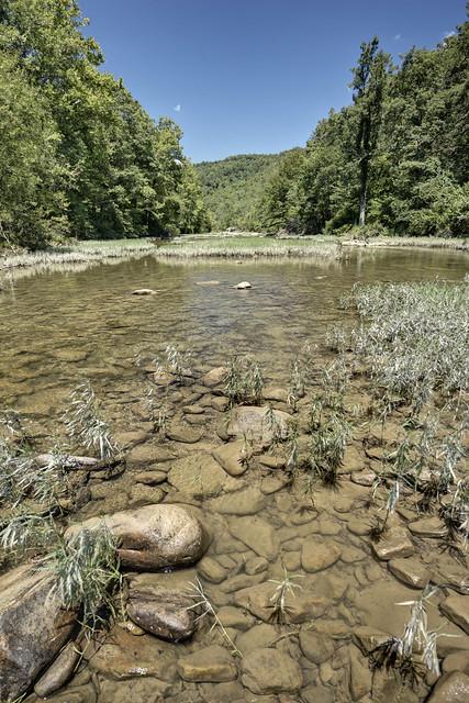 Whites Creek, Roane County, Tennessee 3