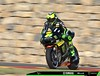 2015-MGP-GP14-Espargaro-Spain-Aragon-030