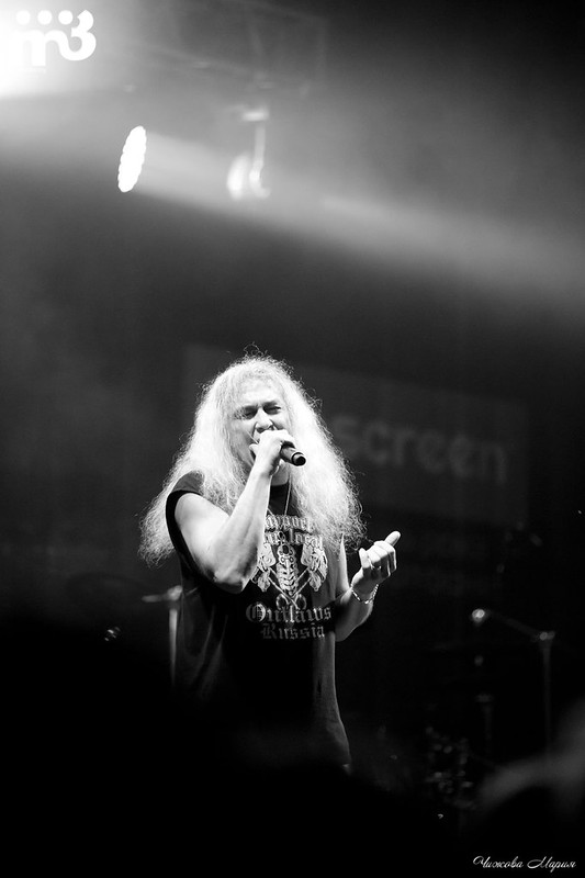 20.09.2015. Ray Just Arena. Мастер (15)