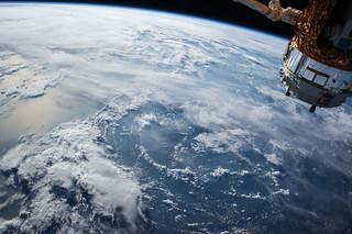 iss045e028460 | by NASA Johnson