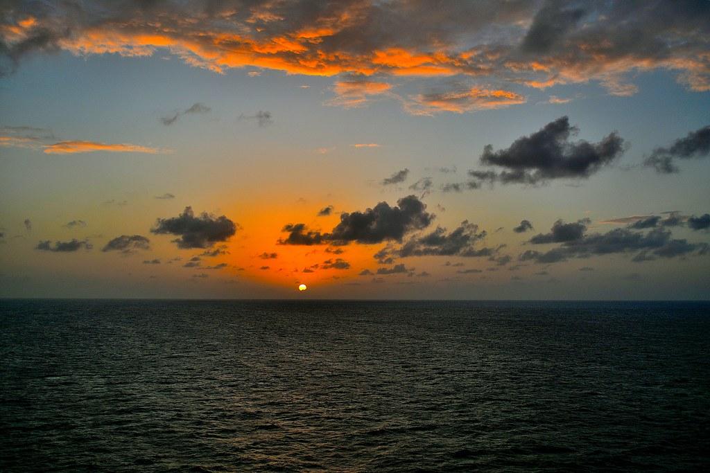 ricordando Saint Maarten