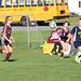Girls Modified Soccer Oct 23