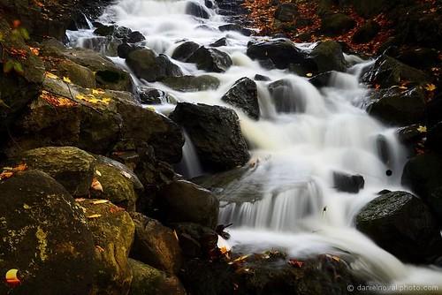 autumn ny newyork fall nature water outdoors buffalo october rocks falls greenlake 2014 orchardpark yatespark etbtsy
