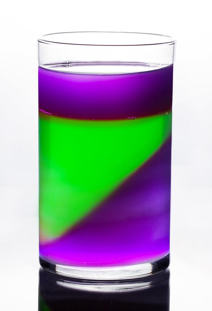 Jell-Ohhh