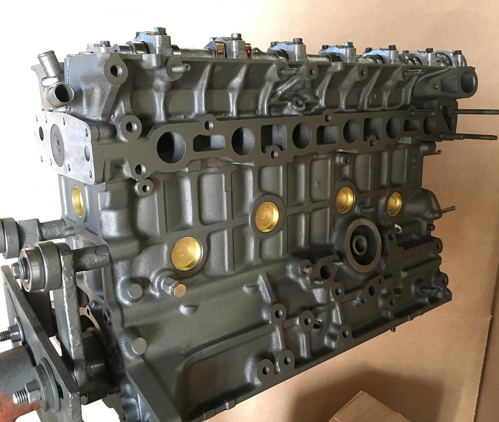 Barnettes Remanufactured Engines 1988 Toyota #supra 3.0L #7mge remanufactured #barnettesengines