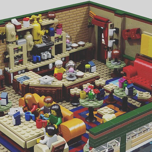 IMG_20161018_121404 | by Afol minifigures collector