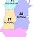 Bishnupur district Punjab Election 2017