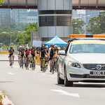 BP_150829_OCBCCycle15_8665