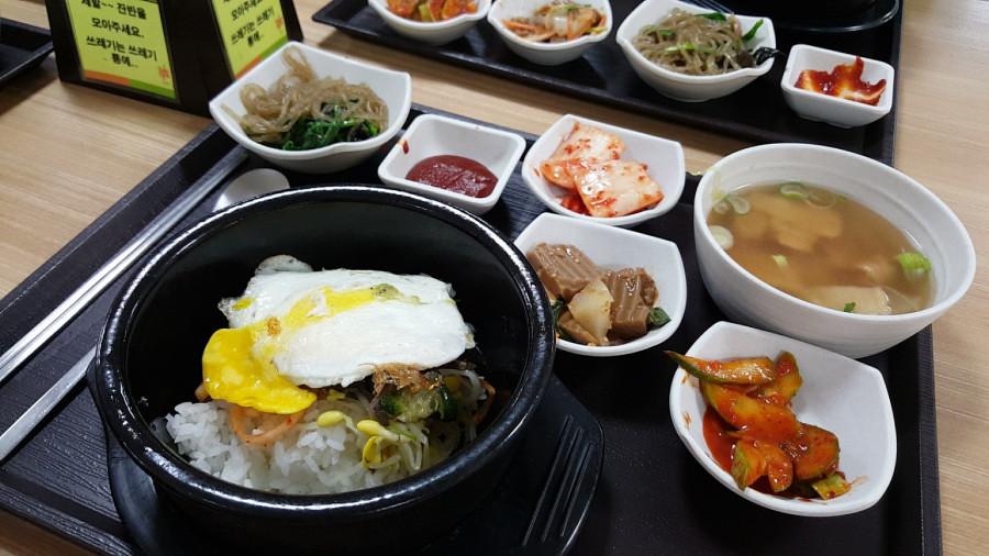 Nguyen, Anna; South Korea - Episode 4 (12)