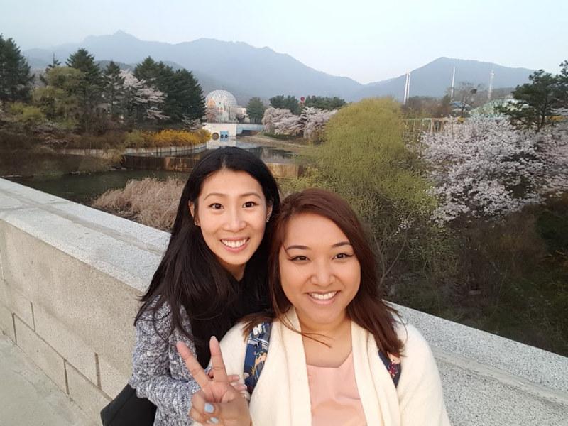 Nguyen, Anna; South Korea - Episode 12 (8)