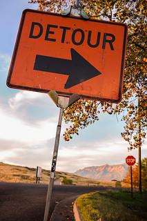 150924-detour-stop-sign-mountains.jpg   by r.nial.bradshaw