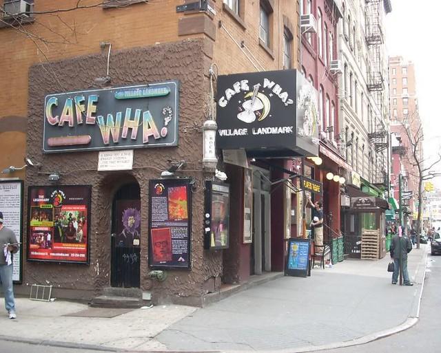 2011_new york_4
