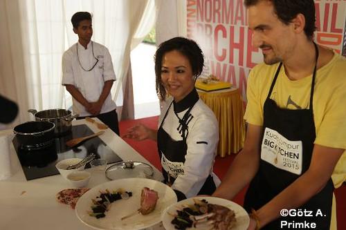 BigKitchen_Kuala_Lumpur_11_chef_Isadora_Chai_Mai_2015_053